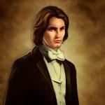 «Портрет Дориана Грея» - анализ произведения