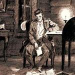 Характеристика Дубровского в произведении Пушкина