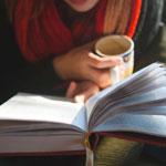 Научиться быстро читать