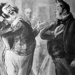 Пьеса «Женитьба» - анализ произведения Гоголя