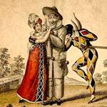 Значение фразеологизма «Вернемся к нашим баранам»