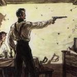 Анализ «Повестей Белкина» Пушкина