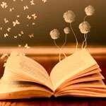 Книги уходят в прошлое