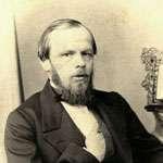 Федор Достоевский женат на Марии Исаевой