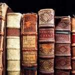 Книги о храбрости