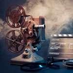 Киноаппарата