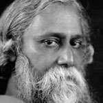 Индийский писатель