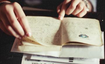 Дневник лишнего человека