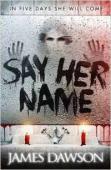 Произнеси Её Имя