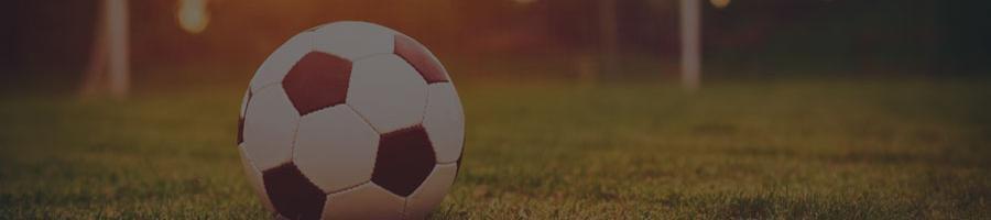 Книги про футбол
