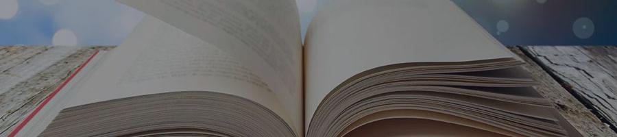 Новинки книг февраля 2019