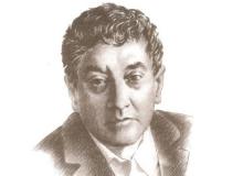 Victor Dragunsky