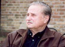 Milorad Pavich