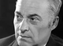 Анатолий Наумович Аронов