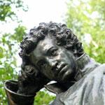 Анализ стихотворения Пушкина «Я памятник себе воздвиг нерукотворный…»