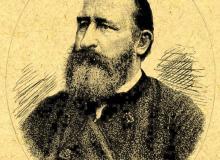 Alfred Edmund Brehm