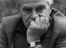 Даниил Александрович Гранин