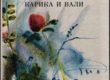 Ян Леопольдович Ларри